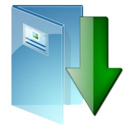 downloads_icon
